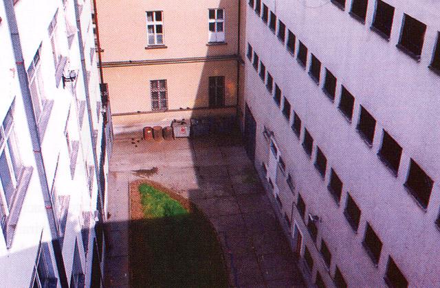 Centralni Zatvor Beograd Mapa Superjoden